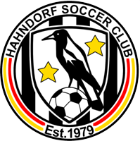 Hahndorf Soccer Club