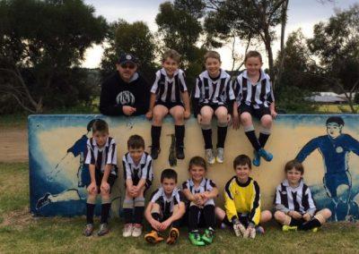 hahndorf-soccer-club01