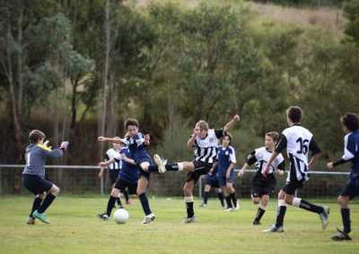 hahndorf-soccer-club02
