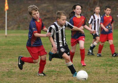 hahndorf-soccer-club03