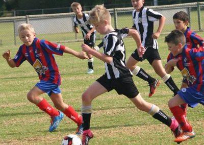 hahndorf-soccer-club05