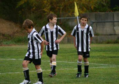 hahndorf-soccer-club08
