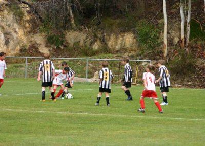 hahndorf-soccer-club09