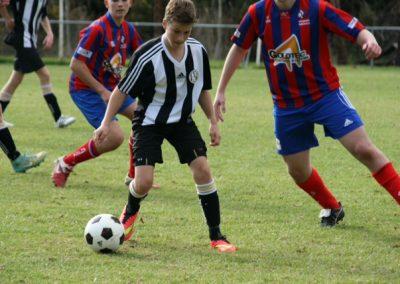 hahndorf-soccer-club13