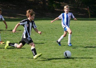 hahndorf-soccer-club15