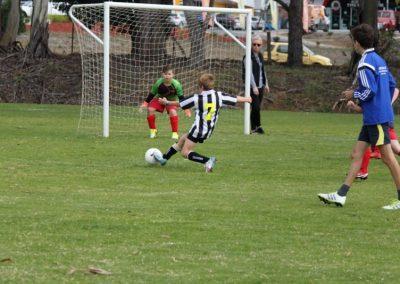 hahndorf-soccer-club18