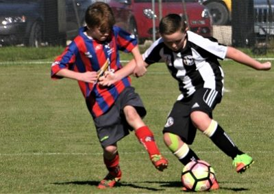 hahndorf-soccer-club19