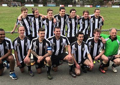 hahndorf-soccer-club11