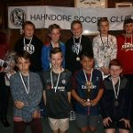 https://hahndorfsc.com/wp-content/uploads/2018/09/Under-12-White-team-manager-Sandra-Hack-and-coach-Graham-Phillips.-Best-and-Fairest-Charlie-Moule-Hoowarth-absent-Players-Player-Fynn-Langford-Coaches-Award-Brayden-Pa.jpg