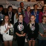 https://hahndorfsc.com/wp-content/uploads/2018/09/Under-13G-Black-coach-Richard-Epstein-team-manager-Kathryn-absent.-Best-and-Fairest-Haidyn-Ingram-Players-Player-Cyra-Filipowicz-Coaches-Award-Lana-Grant.jpg