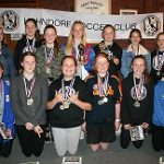 https://hahndorfsc.com/wp-content/uploads/2018/09/Under-13G-White-coach-Enzo-Dama-and-team-manager-Julie-Hayes-absent.-Best-and-Fairest-Cecilia-Kilkenny-Jones-Players-Player-Clare-Naglis-Coaches-Award-Charlotte-Lyall.jpg