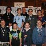 https://hahndorfsc.com/wp-content/uploads/2018/09/Under-14-coach-Dean-Bagley-and-team-manager-Kerri-Bagley.-Best-and-Fairest-Jamie-Hamilton-Players-Player-Harry-Moule-Hoowarth-absent-Coaches-Award-Seb-Ahlburg.jpg